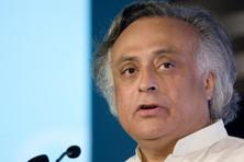 A file photo of Jairam Ramesh. Photo: Ramesh Pathania/Mint