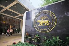 The RBI's greater stress on liquidity has come with a cost. The central bank's total earnings from foreign sources had moderated sharply to 1.4% in June 2015 from a peak of 5.1% in June 2008, given the sharp fall in bond yields across geographies.  Photo: Bloomberg