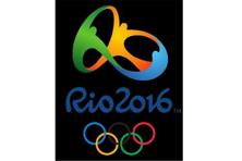 Rio 2016's logo may have been inspired by Henri Matisse's 'The Dance'