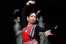 "Sharmila Mukerjee, an Odissi danseuse, is an ""A"" Grade artiste of Doordarshan, and has been graded ""O"" or Outstanding by the Union ministry of culture."