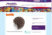Iyer replaces Chandramouli Venkatesan, who has decided to pursue opportunities outside the company after a two-year stint at Mondelez India as the managing director, the company said.