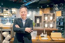 Satoru Matsuzaki says there is a set of evolved customers who understand the value in the usage and features of the product and the solution it provides. Photo: Aniruddha Chowdhury/Mint