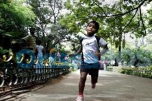 A still from 'Budhia Singh-Born to Run'