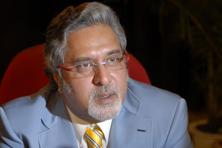 A file photo of Vijay Mallya. Photo: Hemant Mishra/Mint