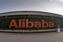 Alibaba wants to merge the marketplace of Paytm, in which it has a stake, with the much bigger rival ShopClues, as it is prospecting several acquisition targets to firm up an India entry against rival Amazon. Photo: Reuters
