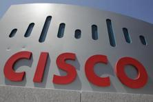 Cisco Systems Inc's on Wednesday announced that it plans to lay off 5,500 employees. Photo: AP