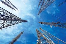 The Indian government expects to raise at least <span class='WebRupee'>Rs.</span>5.63 trillion ($84 billion) in the country's largest auction of telecom radio waves, set to start on 29 September. Photo: iStock photo