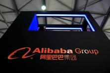 Alibaba is working towards its own consumer-facing marketplace and it should be off the ground in six to eight months. Photo: Reuters