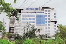 Emami is working with consulting firm McKinsey and Co. to turn around AMRI Healthcare. Photo: AFP