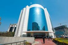 Sebi cleared the launch of REITs in 2014, but unfavourable tax structures and stringent holding norms prevented firms from starting such trusts. Photo: Hindustan Times
