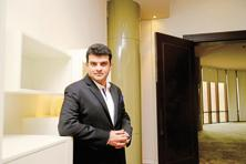 Siddharth Roy Kapur is likely to quit The Walt Disney Co. (India) after the release of 'Dangal'. Photo: Ramesh Pathania/Mint