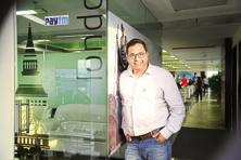 The new entity was incorporated on 16 August and lists One97 founder Vijay Shekhar Sharma as majority shareholder. Photo: Ramesh Pathania/Mint