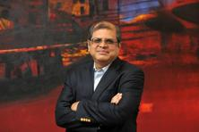 File photo. Amit Chandra joined Bain Capital as managing director in early 2008 and is part of the firm's leadership team in Asia. Photo: Mint