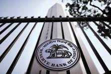 The RBI said in its release on Thursday that it was actively considering accepting corporate bonds as collateral in its liquidity operations. Photo: Reuters