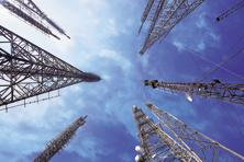 The DoT has put on the block a total of 2,354.55 megahertz of mobile frequencies for auction in all bands—700 Mhz, 800 Mhz, 900 Mhz, 1800 Mhz, 2100 Mhz and 2300 Mhz. Photo: iStockphoto