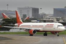Air India suffered a loss of <span class='WebRupee'>Rs.</span>600 crore in the 58-day strike by pilots in 2012, then civil aviation minister Ajit Singh told Parliament on 14 August 2012.  Photo: Abhijit Bhatlekar/Mint