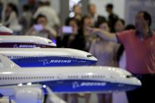 Chinese carriers have been expanding their fleets and adding new point-to-point services to cater to both leisure and business travel demand from an increasing number of affluent consumers in China and throughout Asia. Photo: Reuters