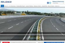 Reliance Infrastructure says all of its 11 road projects spanning 1,000km are generating revenue.