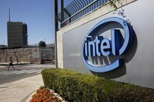 Intel has been suffering from a global slide in demand for PCs as people prefer their tablets or mobile phones and businesses do more in the cloud