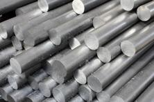 India consumes about 2 million metric tons of aluminum annually, about a fifth of which is imported. Photo: iStock