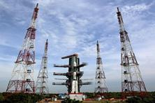 The new orbiters being launched at a cost of as much as $500 million each are forcing established operators to embark on costly upgrades of their fleets. Photo: AFP/Isro