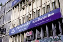 At least eight state-run banks including Indian Overseas Bank, Punjab National Bank and UCO Bank have no chairman as of now, data compiled by Bloomberg show. Photo: Pradeep Gaur/Mint
