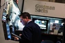 Goldman is reducing the number of bankers working on mergers and acquisitions (M&A), and equity and debt capital markets dealsPhoto: Getty Images