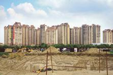 Given the land economics of Mumbai, many affordable housing projects get pushed to the outskirts. Ramesh Pathania/Mint