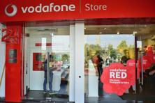 Vodafone's new scheme can be availed by both prepaid and postpaid customers till 31 December 2016. Photo: Priyanka Parashar/Mint