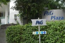 P&G has seven manufacturing facilities in India spread across six states which account for more than 90% of what it sells in the Indian subcontinent. Photo: Mint