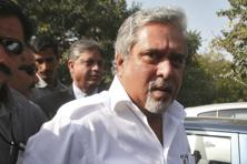 Vijay Mallya is facing criminal charges for defaulting over Rs6,000 crore in loans. Along with interest and penalties, he owes over Rs9,000 crore to lenders including the SBI, Axis Bank and IDBI Bank among others. Photo: Reuters