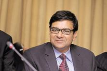 RBI governor Urjit Patel and the Monetary Policy Committee will together decide on a rate cut during the review meeting on 4 October. Photo: Abhijit Bhatlekar/Mint