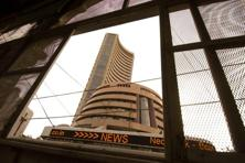 Indian companies raised $2.87 billion through initial public offerings (IPOs) in the nine months till September this year. In the previous three years, cumulative fundraising through IPOs stood at $2.7 billion. Photo: Mint