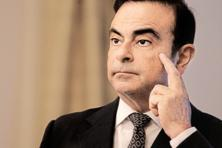 Carlos Ghosn is highly regarded in the auto industry for being able to turn around flagging companies and is known for his sometimes brutal cost cutting. Photo: Mint