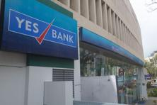 Yes Bank's growth story is amply reflected in its stock's benchmark-beating returns so far this year. But analysts suggest that the bank would need a boost to its capital to maintain its growth. Photo: Abhijit Bhatlekar/ Mint
