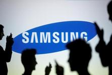 Samsung is now preparing to  'dispose' of 2.5 million phones at a cost that will easily exceed $1 billion. Photo: Reuters