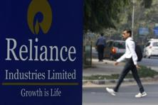 RIL on Thursday reported a 22.89% drop in its September quarter consolidated net profit to Rs7,206 crore in the absence of one-off income that boosted earnings in the year-ago period. Photo: Reuters