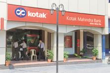 Kotak Mahindra Bank Ltd is exploring a blockchain collaboration with partner banks for cross-border remittance. Photo: HT