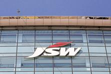 JSW Cement plans to expand its capacity from 6.8 MT to 17 MT by April 2018, and the entire exercise will cost Rs2,700 crore. Photo: Reuters