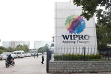 Wipro said it will soon set up a state-of-the-art additive manufacturing solutions cum experience centre in Bengaluru. Photo: Aniruddha Chowdhury/Mint