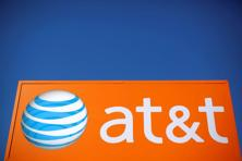 A year after purchasing DirecTV for $48 billion, Dallas-based AT&T concluded it also needed to own the company that makes Batman movies and hit TV shows like Game of Thrones. Photo: Reuters