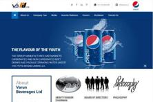 Varun Beverages will use proceeds from the IPO to repay part of its Rs1,700 crore debt, taken on to fuel its expansion in the last few years.