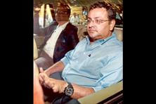 Cyrus Mistry has been the non-executive chairman of Indian Hotels since 2012. Photo: PTI