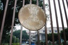 A file photo of the Delhi high court. Photo: Arvind Yadav/HT