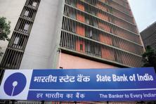 SBI's market value rose to Rs2.19 trillion after its shares soared 8.4%. Photo: Pradeep Gaur/Mint