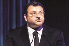On 9 November, Indian Hotels's independent directors had expressed support for Mistry, the ousted chairman of Tata Sons. File photo: PTI