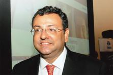 Tata Sons, the company's promoter with 26.51% stake, had asked Tata Motors on 10 November to convene an EGM for passing a resolution for removal of Mistry and Wadia as directors.
