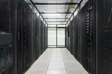 Presently, Sunway TaihuLight supercomputer, remains the world's most powerful computer. Photo: iStock