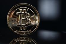 Bitcoin and blockchain is a big area of interest as the world looks to move to newer forms of payments. However, the Reserve Bank of India hasn't come up with guidelines on this yet, except for a warning about the risks associated with virtual currencies. Photo: Bloomberg