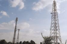 GTL Infra owns and operates 27,000 towers across 22 telecom circles in the country. Photo: Mint